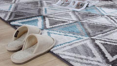 Schöne Outdoor Teppiche günstig online kaufen