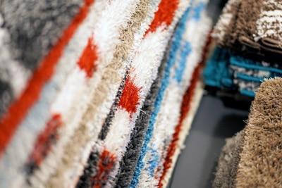 Outdoor-Teppiche Größen: Das alles gibt es!